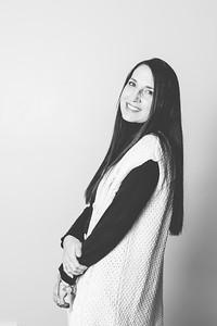 Emily-28