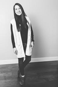 Emily-24