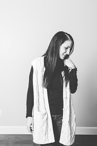 Emily-14