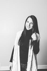 Emily-32
