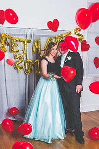 sweethearts dance-20