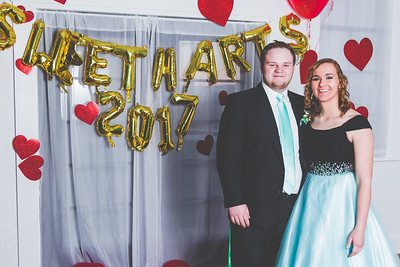 sweethearts dance-14