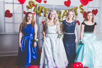sweethearts dance-4