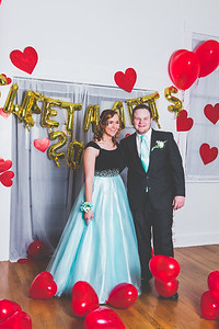sweethearts dance-22