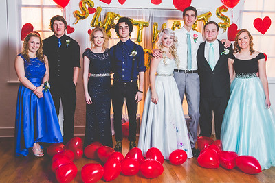 sweethearts dance-1