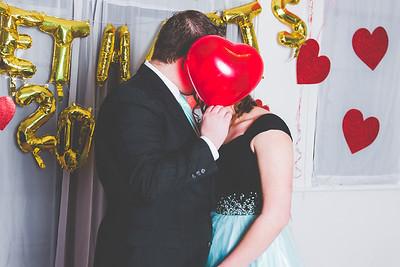 sweethearts dance-21