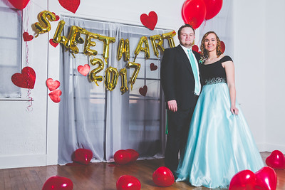 sweethearts dance-19