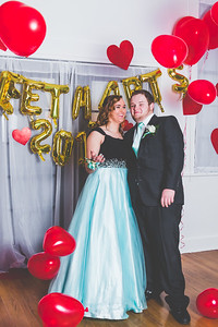 sweethearts dance-18