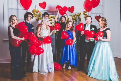 sweethearts dance-8