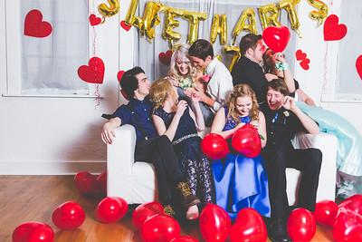 sweethearts dance-6