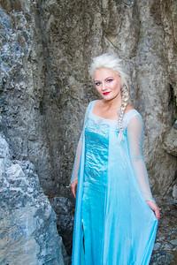 Elsa-14