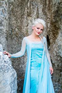 Elsa-9