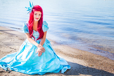 Ariel-11