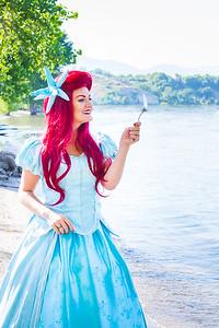Ariel-4