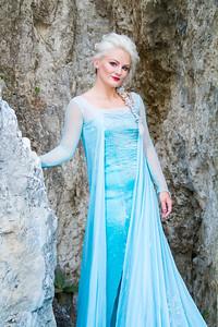 Elsa-7