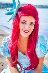 Ariel-9