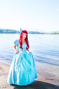 Ariel-7