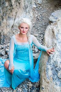 Elsa-4