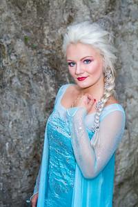 Elsa-12