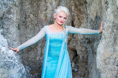 Elsa-11