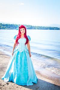Ariel-10