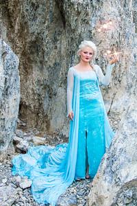 Elsa-15