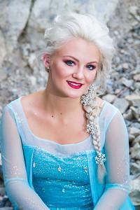 Elsa-1