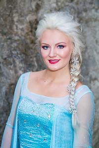 Elsa-8