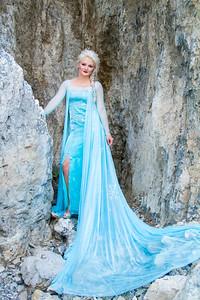 Elsa-10