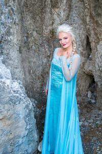 Elsa-2