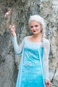 Elsa-16