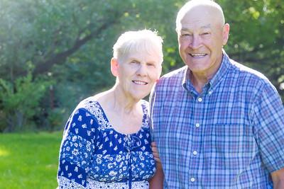Bob&Marilyn-19