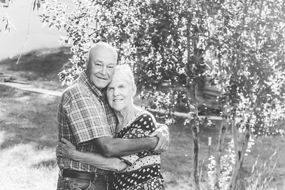 Bob&Marilyn-10