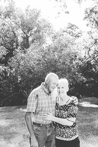 Bob&Marilyn-8