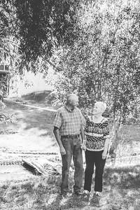 Bob&Marilyn-14