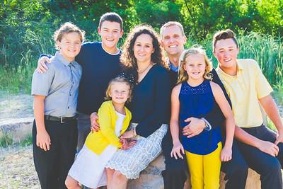family-37