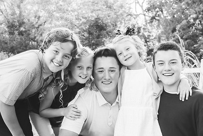 family-44