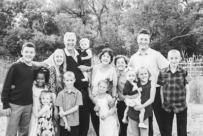 family-20