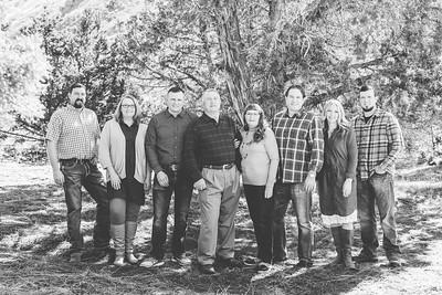 Family-8