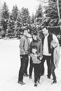 Family-22