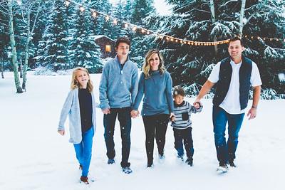 Family-5