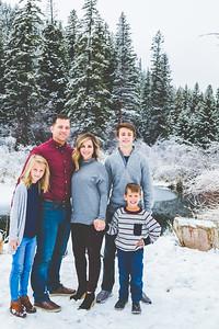 Audra's Family-9