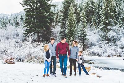 Audra's Family-3