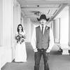 wedding-359