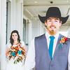 wedding-360