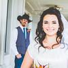 wedding-356