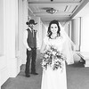 wedding-355