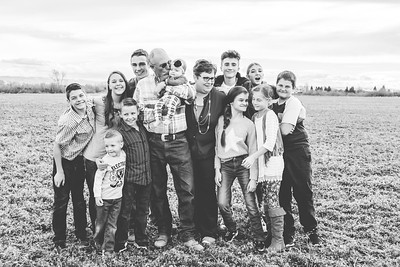 family-12