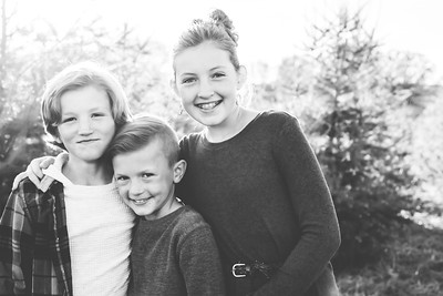 family-36