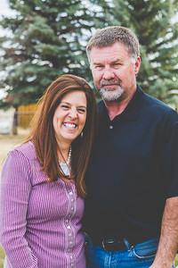 David and Debbie-1